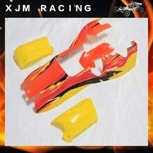 1 5 font b rc b font font b car b font racing parts Body font