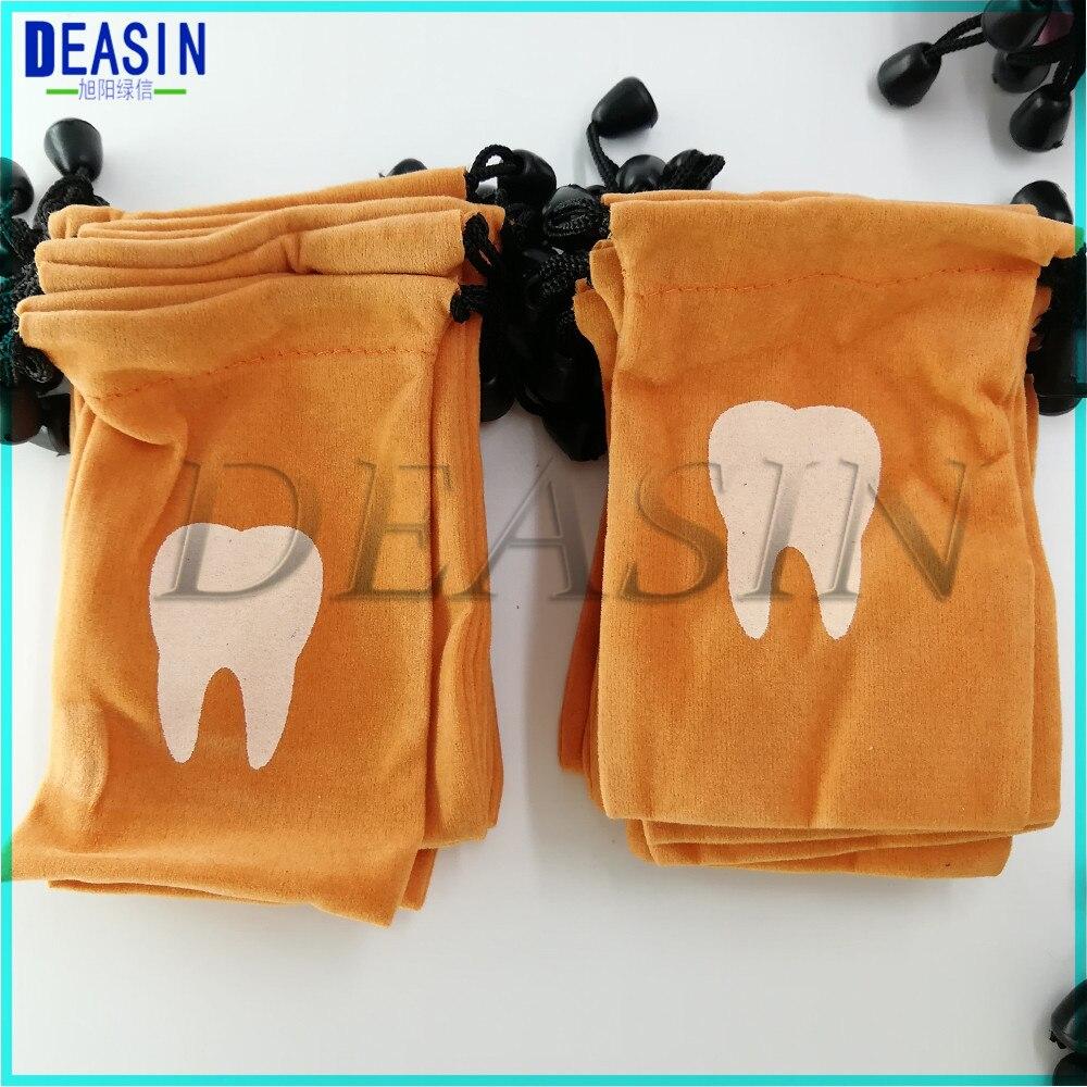 dentes dentes leite pequeno saco 05
