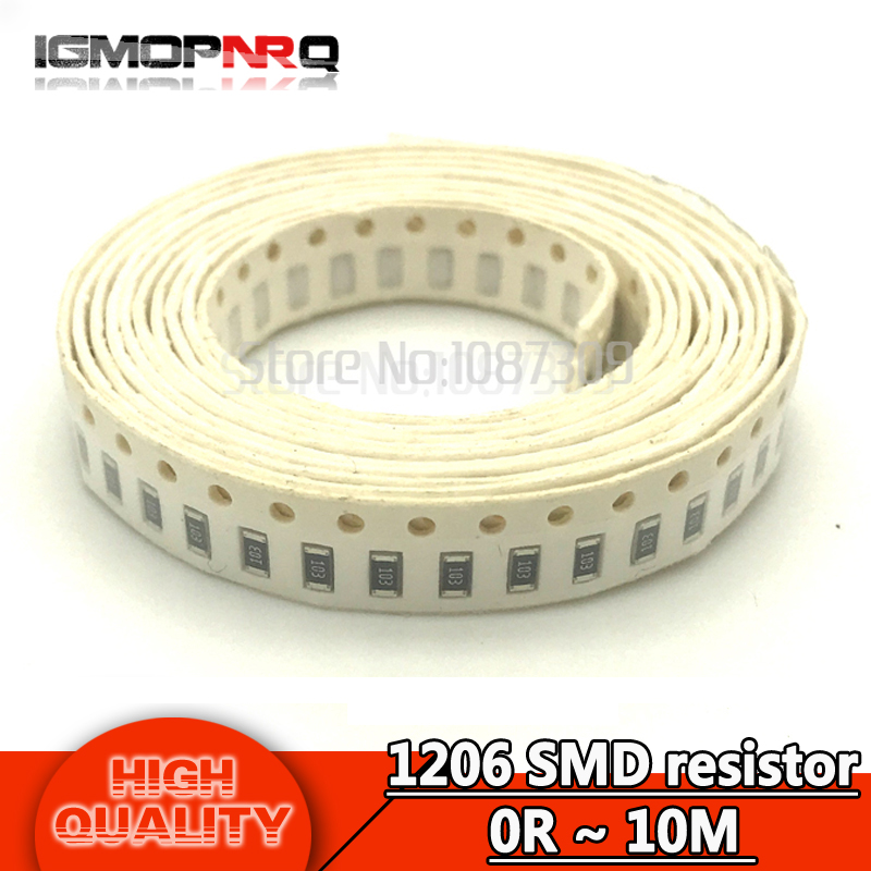 100pcs-1206-smd-resistor-0r-10m-fontb1-b-font-2w-fontb0-b-font-fontb1-b-font-10-100-150-220-330-470-
