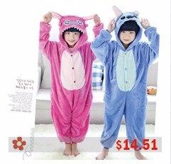 pajamas-bottom_04