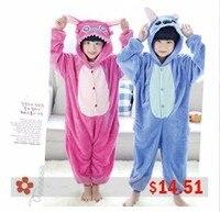 дети животных единорог пижамы для детей хэллоуин косплей костюм для девочек мальчиков детей для взрослых ночная сорочка женская пижама комбинезон кигуруми единорог кигуруми пижамы пижама для детей косплей аниме