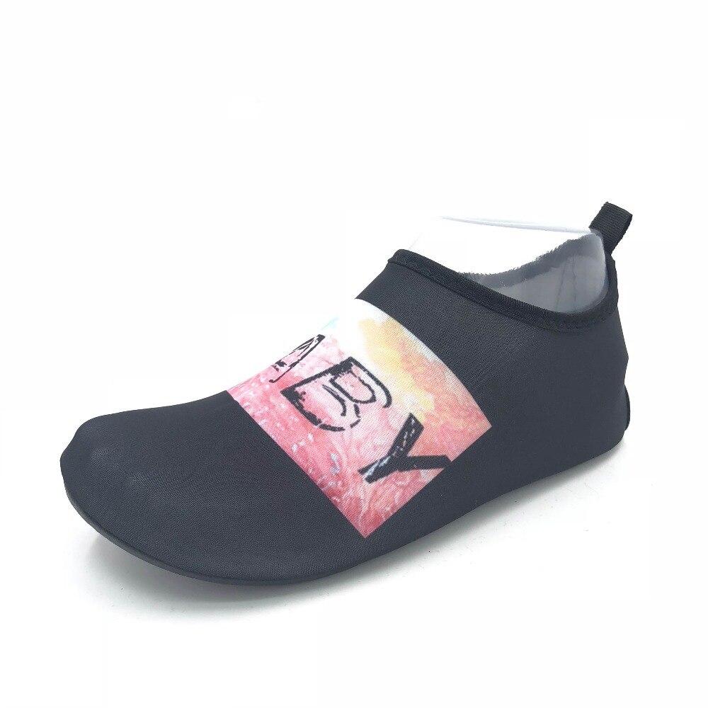 New Womens Athletic Water Shoes Aqua Socks/Chaussure aquatique  mimbarschool.com.ng