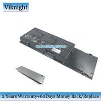 Original Laptop Battery For Dell Precesion M6400 M6500 Mobile Workstation M6400 312 0868 312 0873 8M039