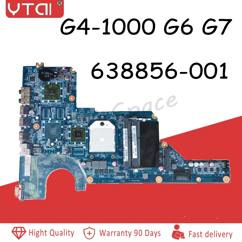 YTAI for Lenovo ThinkCentre M92P M92 motherboard IS7XM Q77 3T8227