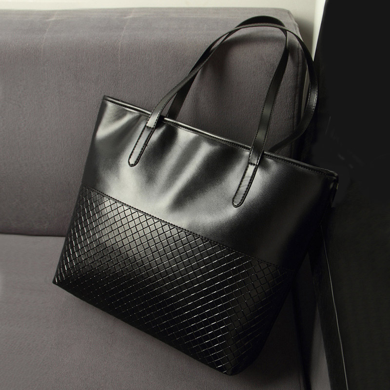 Online Get Cheap Medium Handbags -Aliexpress.com | Alibaba Group