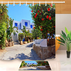 LB Amazing Mediterra...