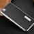 Xiaomi mi5 case de alumínio luxo metal frame & real de fibra de carbono de volta conjunto de tampa casos de telefone para xiaomi mi5 pro case m5 mi 5 cobrir