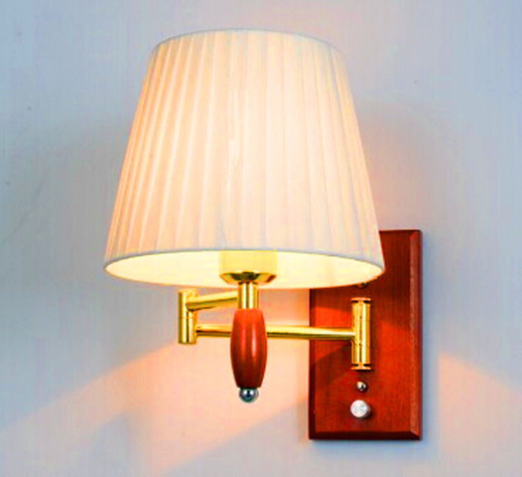 Single roll lamp, suitable hotels, guesthouses ,, home bedroom, living room, hallway engineering and other placesSingle roll lamp, suitable hotels, guesthouses ,, home bedroom, living room, hallway engineering and other places