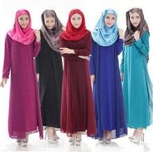 Cheap Muslim Swimsuit 2017 New Arab Muslim Swimwear Women Tankini Swimsuit Swimwear Sale China Size M~XXL