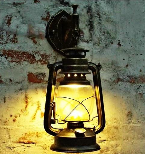 lamp table verandah amazon com dp lamps red lantern vintage