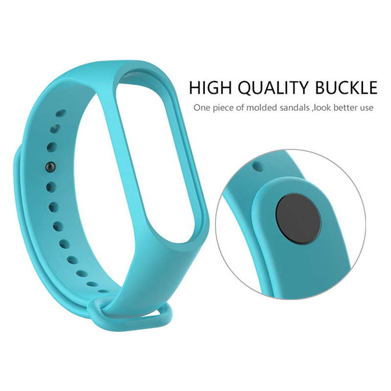 Mi Band 3 Strap Wrist Strap for Xiaomi Mi Band 3 Charger Cable for Xiaomi Miband 3 Silicone Wrist Strap Miband 3 Charging Line in Smart Accessories from Consumer Electronics