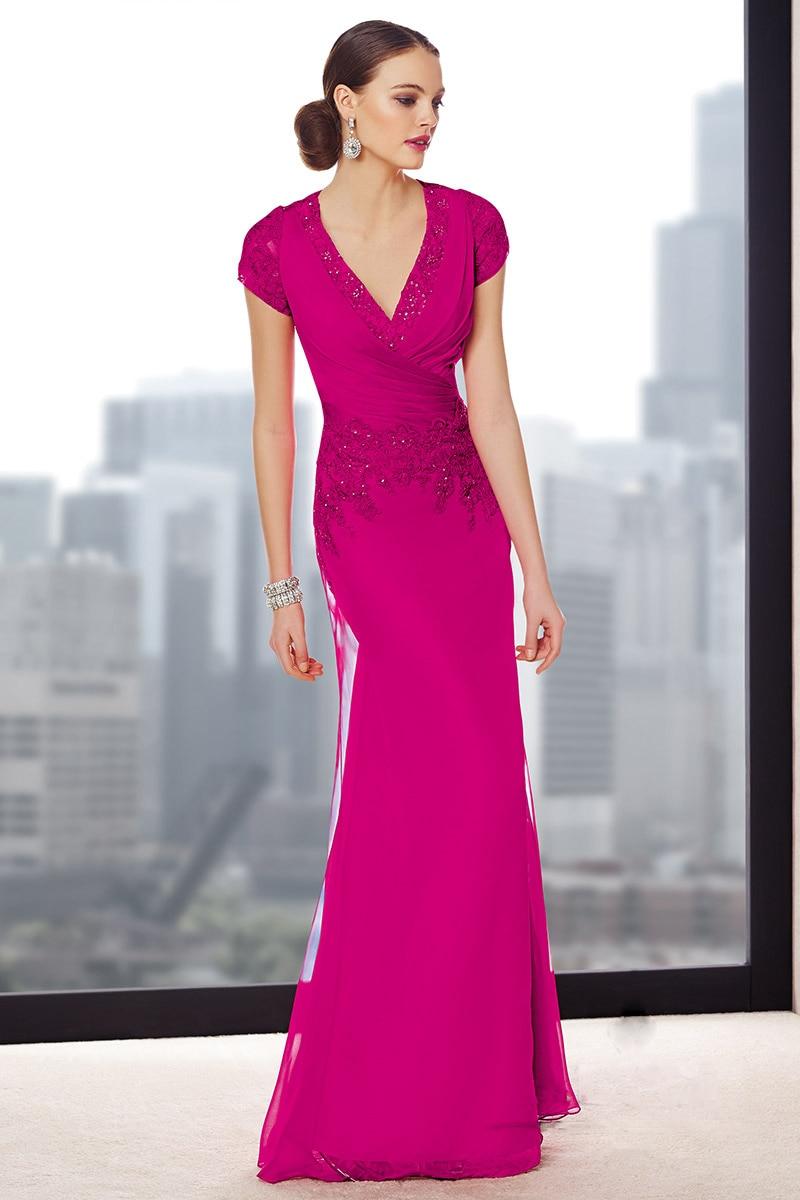 Mujer del partido Vestidos de Encaje de Novia 2015 vestido de ...