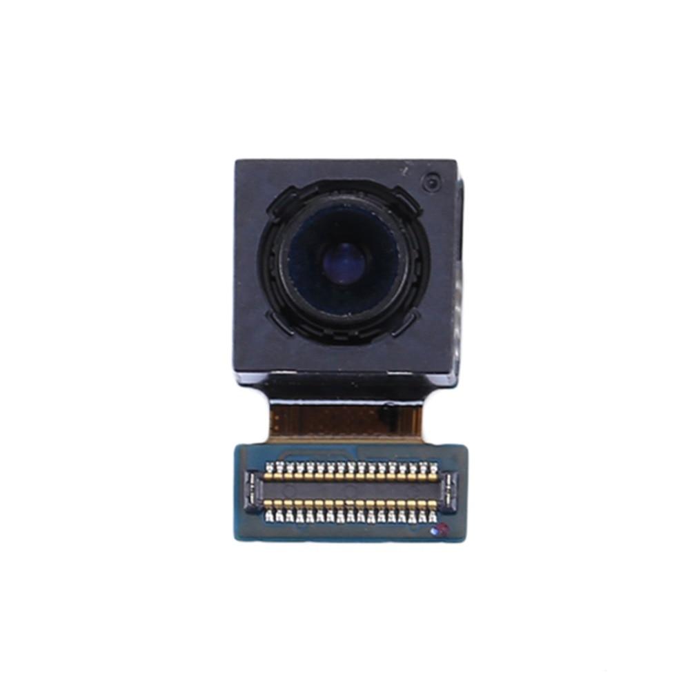 New For Huawei Mate 9 Front Facing Camera Repair Parts