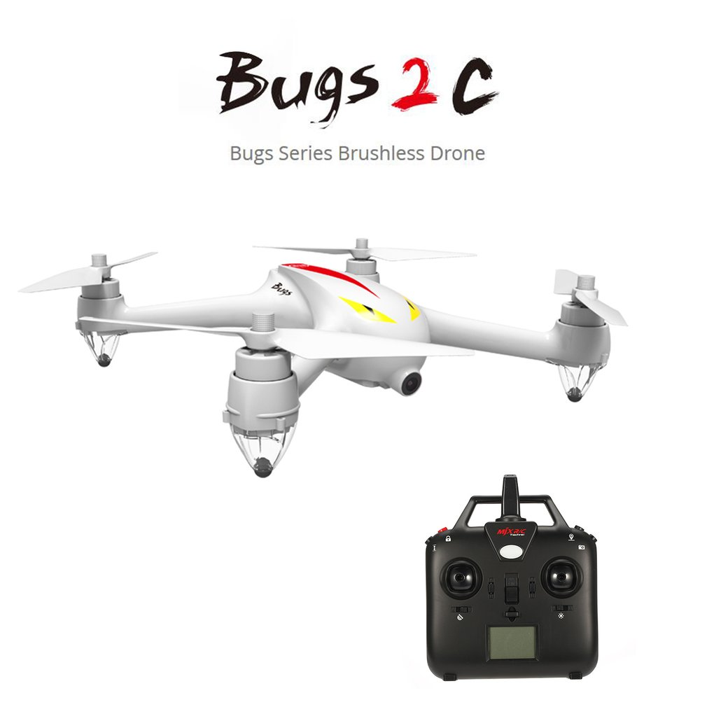 RC Helicopter 2.4G 4CH With 1080P HD Camera Altitude Hold GPS Automatic Return Remote Control Quadcopter RTF RC Drone Model Toys mjx b2c 2 4g rc drone 4ch 1080p camera drone automatic return rc quadcopter with gps intelligent orientation control dropship