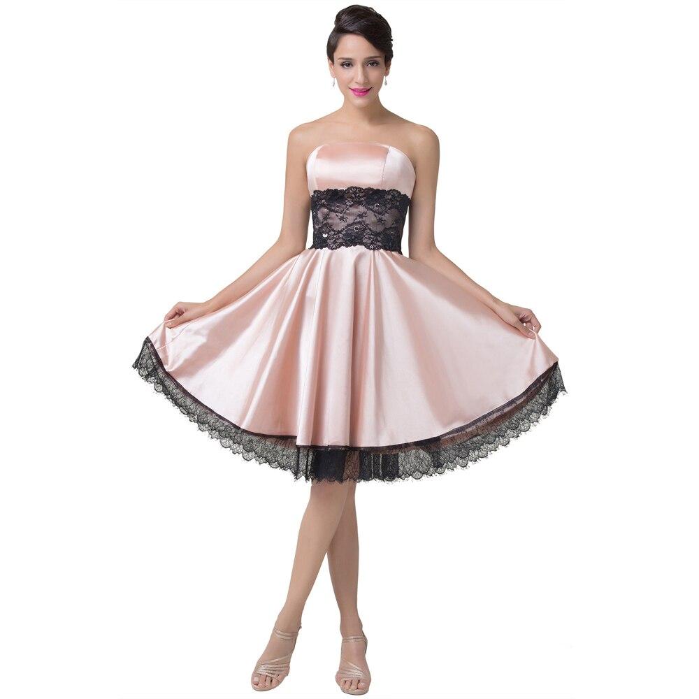9a37f38ba Short Prom Dresses 2019 - Macy's