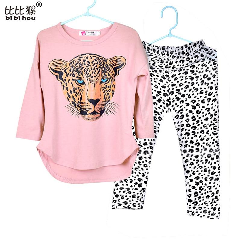 эимняя одежда для девочек купить в Китае