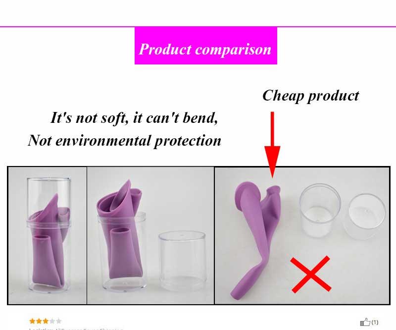 urine funnel for women (5)