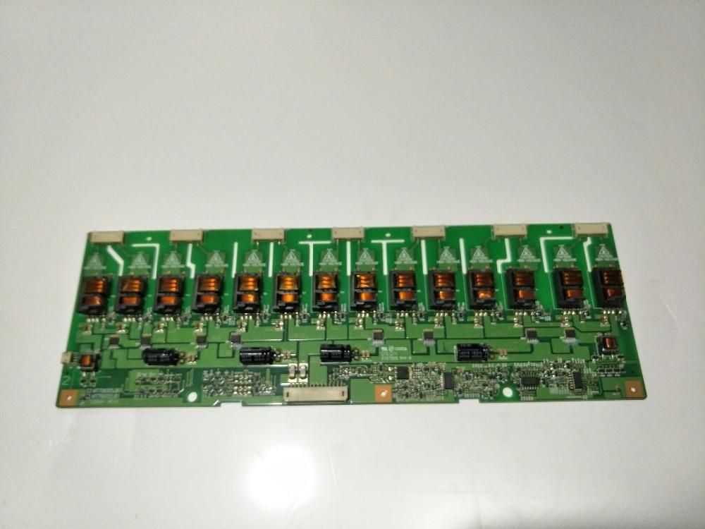 VIT79005.81 Good working Tested