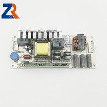 ZR مبيعا الأصلي الصابورة ل W1070/W1070 +/W1080/W1080ST + العارض مصباح لوحة للقيادة VIP 240 واط