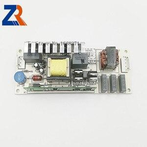 Image 1 - ZR למעלה מכירת מקורי נטל עבור W1070/W1070 +/W1080/W1080ST + מקרן מנורת נהג לוח VIP 240W