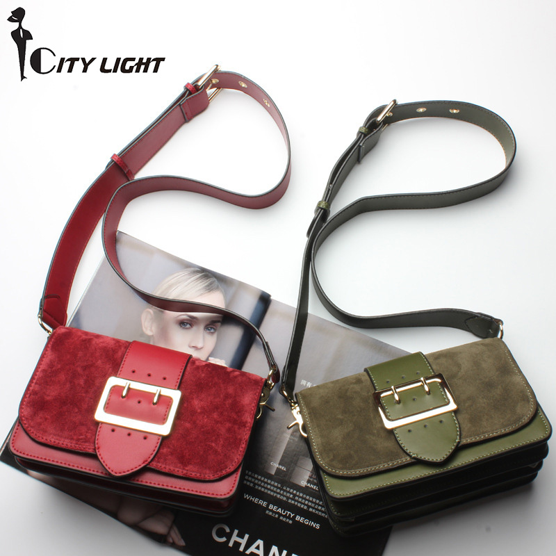 Bagaj ve Çantalar'ten Üstten Saplı Çanta'de Sıcak Satış çanta Telefonu Çanta Kadın Küçük Çanta Hakiki Deri Kadın omuzdan askili çanta Küçük Kabuk Crossbody Çanta Marka Tasarımcısı'da  Grup 3