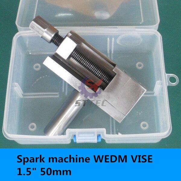 Étau WEMD de haute qualité 1.5