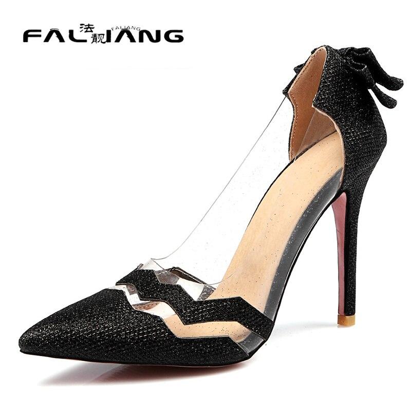 Online Get Cheap High Heels Size 16 -Aliexpress.com | Alibaba Group