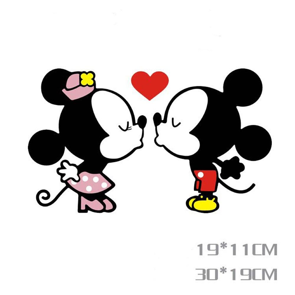 Gambar Animasi Lucu Ciuman Kumpulan Gambar DP BBM Manchester