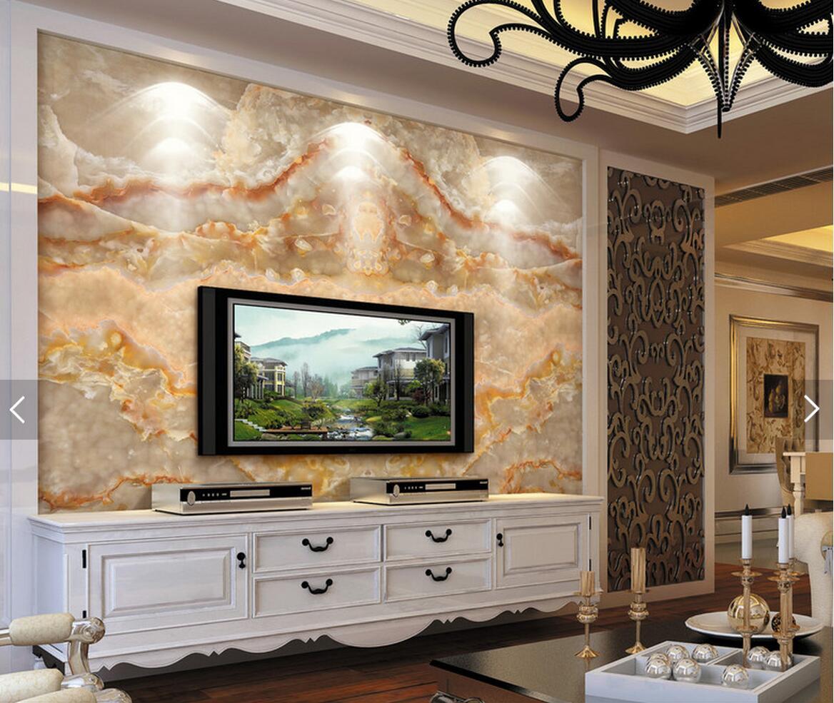 Online Get Cheap Wallpaper Rose Flower Aliexpresscom Alibaba Group