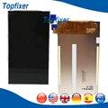 Digitador LCD Para Explay Tornado LCD Screen Display Substituição Com Número de Rastreamento 1 Pc/lote