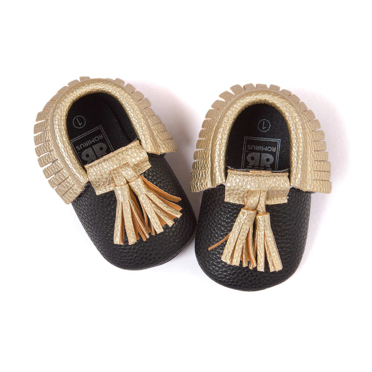 Leather-With-Matte-Fringed-Baby-Moccasins-Toddler-Shoes-Baby-Stripe-Tassel-Infant-Newborn-Girls-Shoes-First-Walker-2219-4