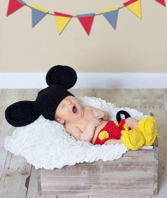 Lowered newborn photograph photo clothing. newborn hat caps e8960a51b56