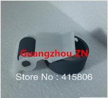 pickup roller paging tablets for Epson R1390 R1400 R2400 R1900 R1800 R1430(China (Mainland))