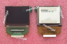 1.45 polegada 35pin cor cheia tela oled seps525 drive ic 160 (rgb) * 128 spi/interface paralela