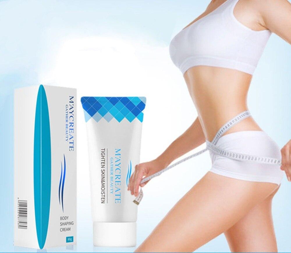 Cellulite Removal Cream Weight Loss Products Fat Burner Slimming Creams Leg Body Waist Effective Anti Cellulite Fat Burn Cream
