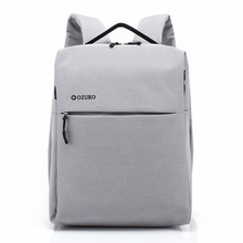 Casual Rucksack Travel Daypack Men Male Canvas black Backpack College Student School Backpack Bags for Teenagers Mochila недорго, оригинальная цена