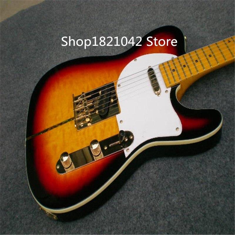 Nuevo! Custom Shop Guitarra Electrica del  Mrle Hagrd Frma Tuff Dg-SUPR RARA, excelente Calidad, venta  por mayorNuevo! Custom Shop Guitarra Electrica del  Mrle Hagrd Frma Tuff Dg-SUPR RARA, excelente Calidad, venta  por mayor
