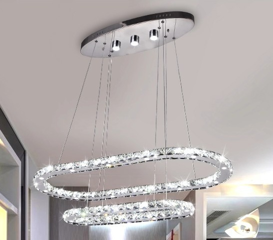 Chandelier Track Lighting Chandelier Ceiling Living Room Led