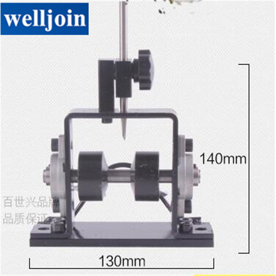 Beautiful Scrap Cable Wire Stripping Machine Images - Electrical ...