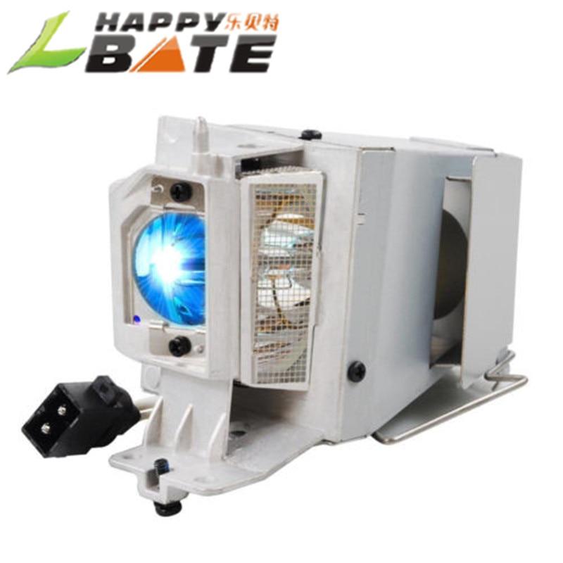 BL-FU195A/BL-FU195C Projector Lamp Bulb With Housing For OPTOMA HD142X HD27 DW441 H115 S341 TW342 W340 W341 W345 W355