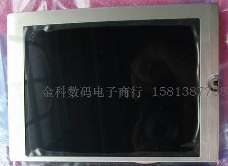 KG057QV1DB-G62 5.7 320*240 a-si STN-lcd panelKG057QV1DB-G62 5.7 320*240 a-si STN-lcd panel