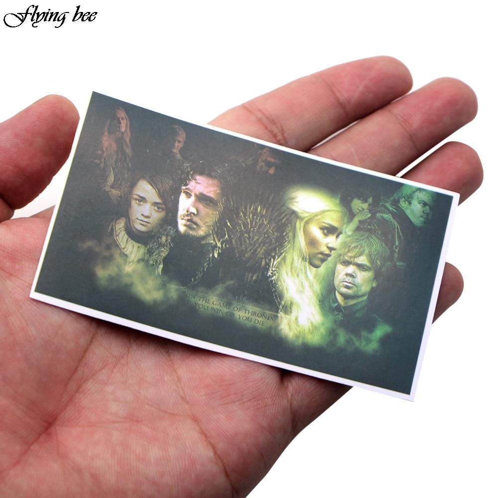 Купить с кэшбэком Flyingbee 23 Pcs Punk Waterproof Stickers Kids Toy Sticker for DIY Luggage Laptop Skateboard Car Phone Decor X0036