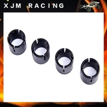 1/5 rc car Axle shaft pin positioning sleeve for 1/5th hpi rovan baja 5b/5t/5sc toy parts