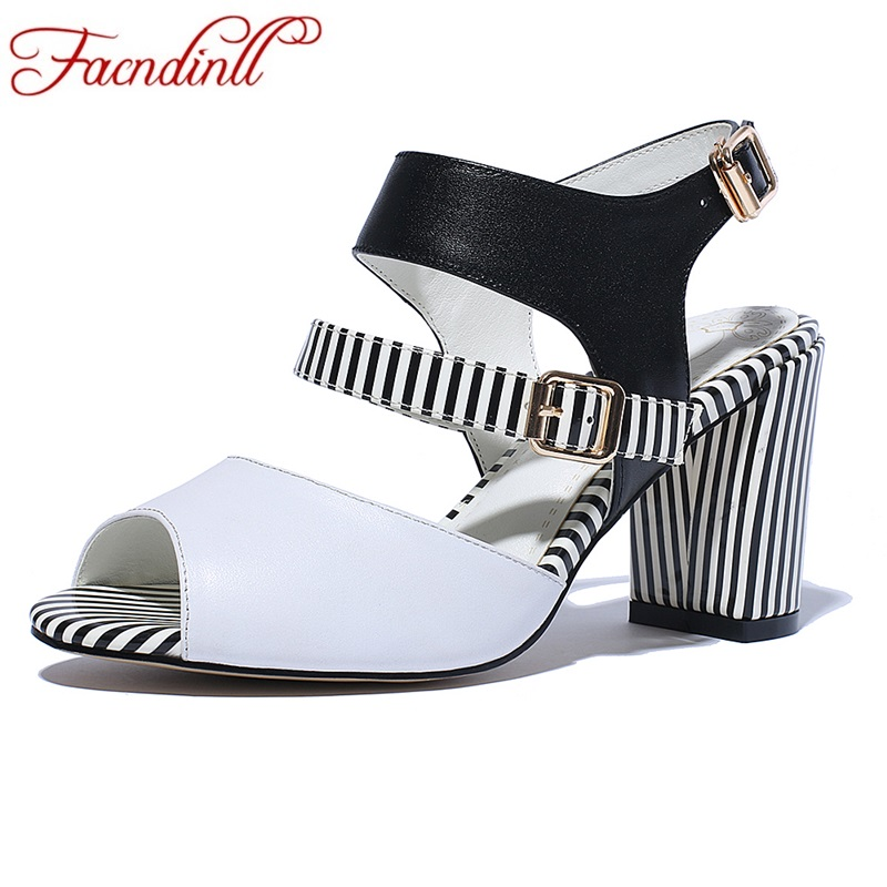 2017 new fashion women gladiator summer sandals shoes sexy high heels peep toe genuine leather women dress party wedding shoes 2017 new sexy thin high heels peep toe shoes woman sandals genuine leather women silver party wedding gladiator summer sandals