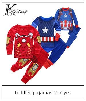 pajamas4