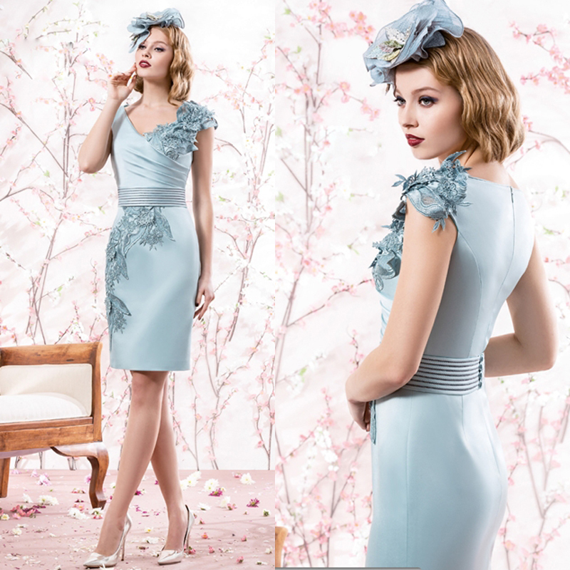 Women\'s Dress Suits for Weddings_Wedding Dresses_dressesss