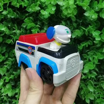 Legend Coupon 8-Style-Paw-Patrol-Dog-Patrulha-Canina-Anime-Figure-Car-Plastic-Action-Figure-Birthday-Party-Decoration.jpg_350x350