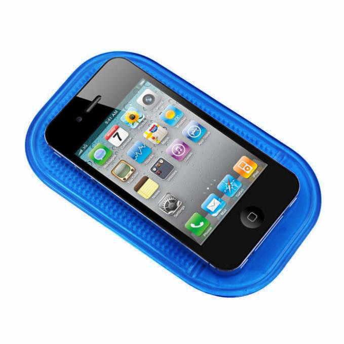 Samochód magia antypoślizgowa deska rozdzielcza Sticky Super drop ship Pad antypoślizgowy uchwyt maty antypoślizgowej do telefonu komórkowego GPS brand new i wysokiej jakości