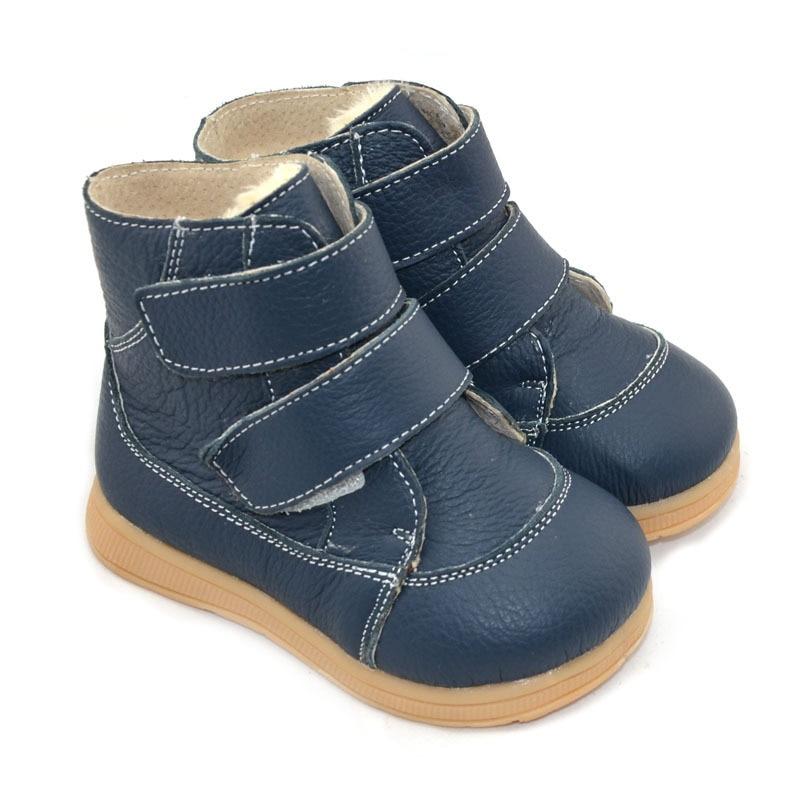 ¿Os acordais de los zapatos que hablamos el otro día?Aquellos de piel con el monograma de Louis shopnew-5uel8qry.cf si esos eran los primeros zapatos de LV con monograma, estos para niños, los.