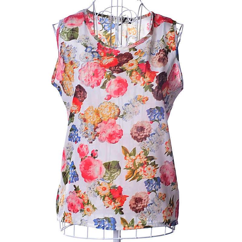 Blusas Femeninas Bonitas Camisa Estampado Variedad S Xxxl Tallas Grandes Mujeres Tops Ropa Barata Blusas Tropicales Camisa Femenina Camisa De Verano Blusas Y Camisas Aliexpress